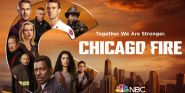Chicago Fire Stars Share The Storylines They Want To Revisit After 9 Years