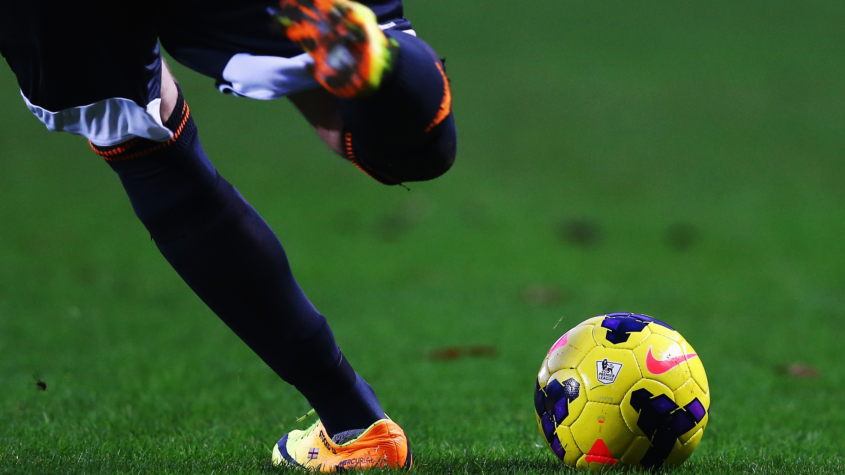 How To Watch Premier League 2020 21 Live Stream Every Epl Fixture From Anywhere Techradar