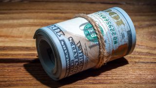 Are payday loans safe?