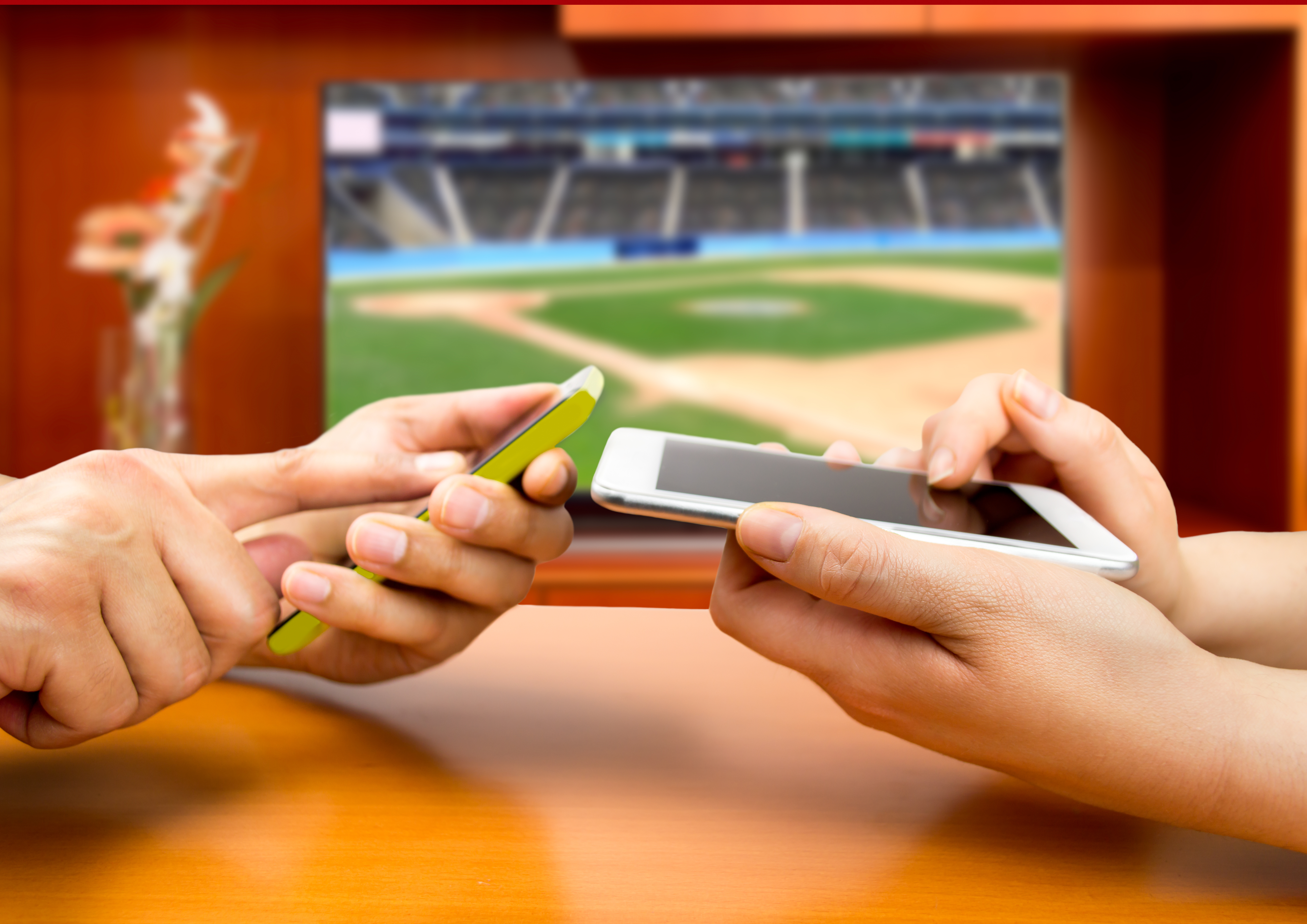 Best Sports Apps 2019 Free News And Scores For Iphone Android