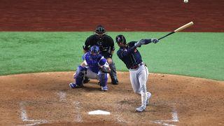 Atlanta Braves vs LA Dodgers live stream mlb playoffs 2020 nlcs