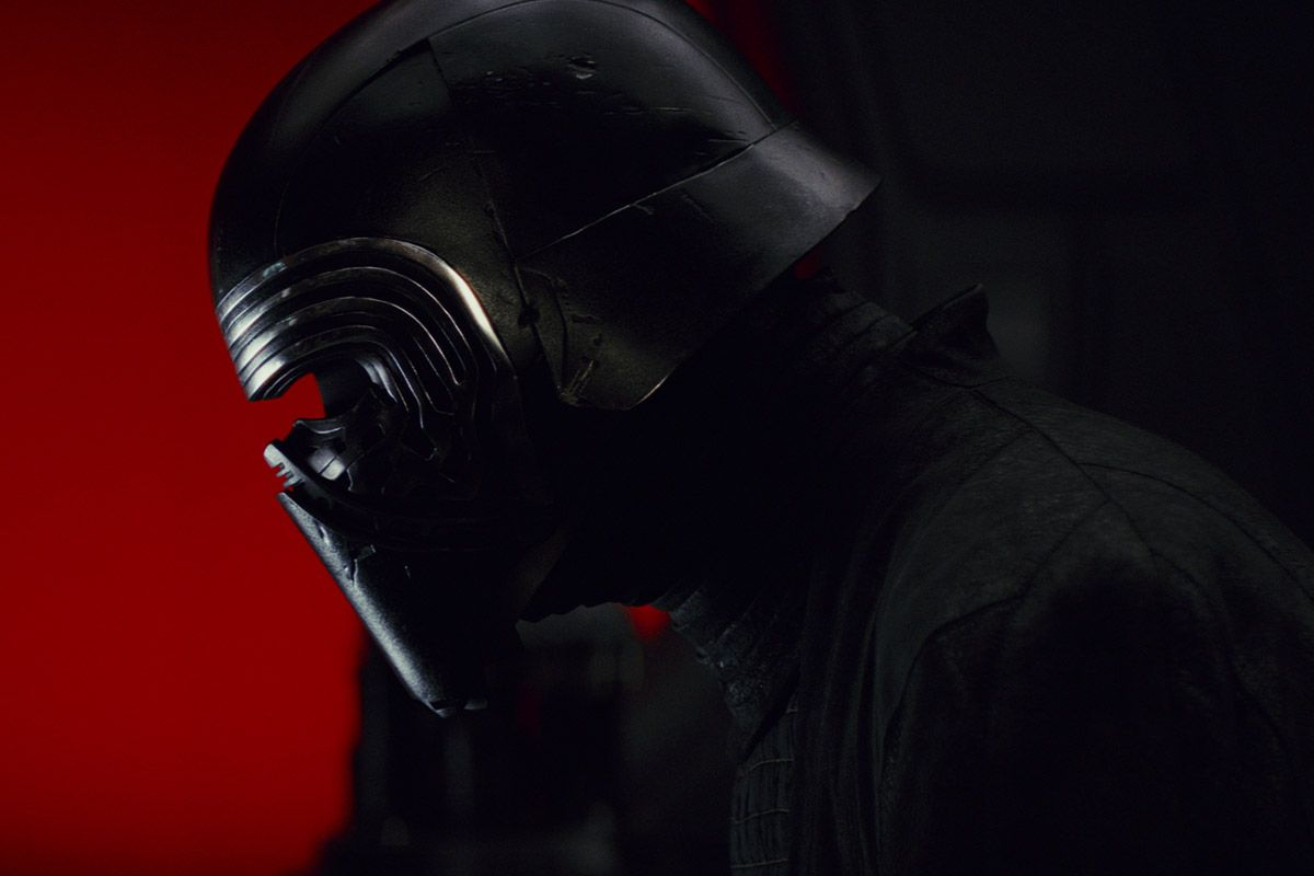 The Greatest 'Star Wars' Villains of All Time | Space