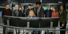 Arrow 'Barely' Got One Star Back For The Series Finale