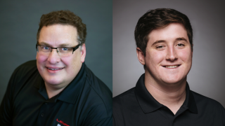 Leyard and Planar Add to North American Sales Team