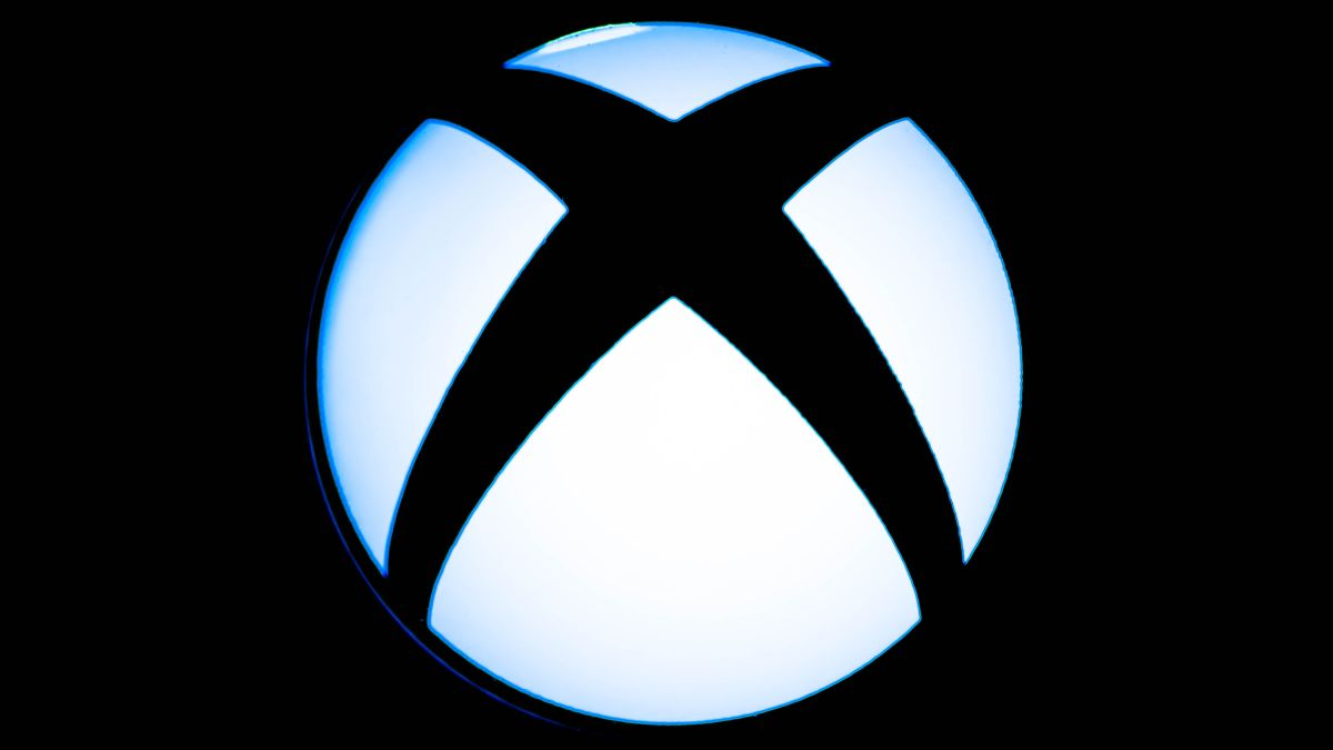 Xbox Scarlett games won't leave older Xbox One consoles behind, says Microsoft