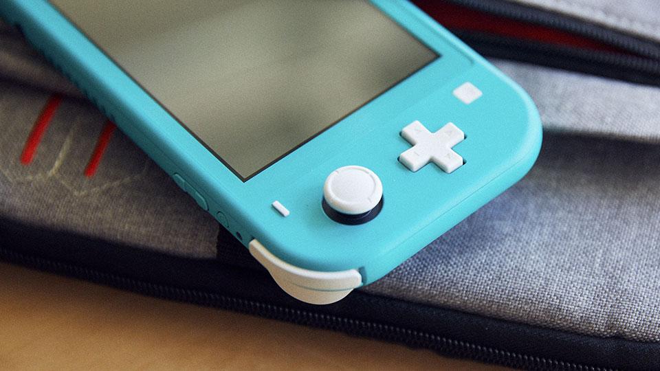Nintendo Switch Memory Card Best Micro Sd For Switch Techradar