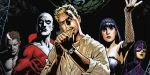 A Justice League Dark TV Show And More Awesomeness Is Heading To Streaming For HBO Max
