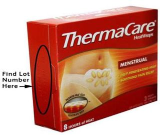 thermacare-recall-ucm227680-100929-02