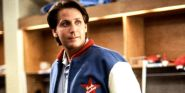 Yes! The Mighty Ducks TV Show Is Bringing Emilio Estevez Back, And He's Pumped