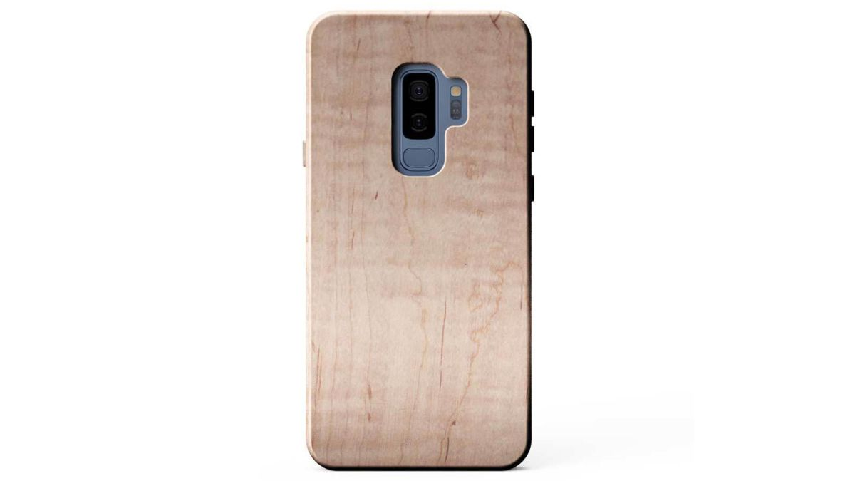 new products 67fb3 2ea1c The best Samsung Galaxy S9 cases | TechRadar