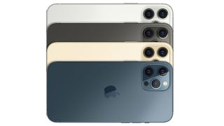 iPhone 12 Pro Max deals