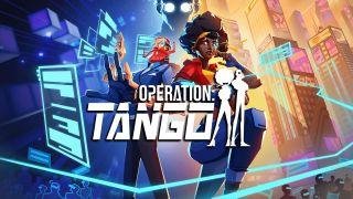 operation tango key art