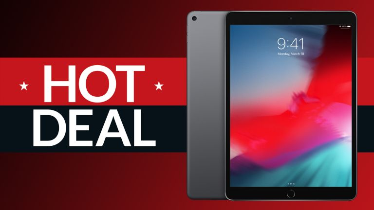 Check out B&H's cheap Apple iPad Air deal and save $50 on a new Apple iPad Air Wi-Fi + 4G LTE – on sale for just $719!