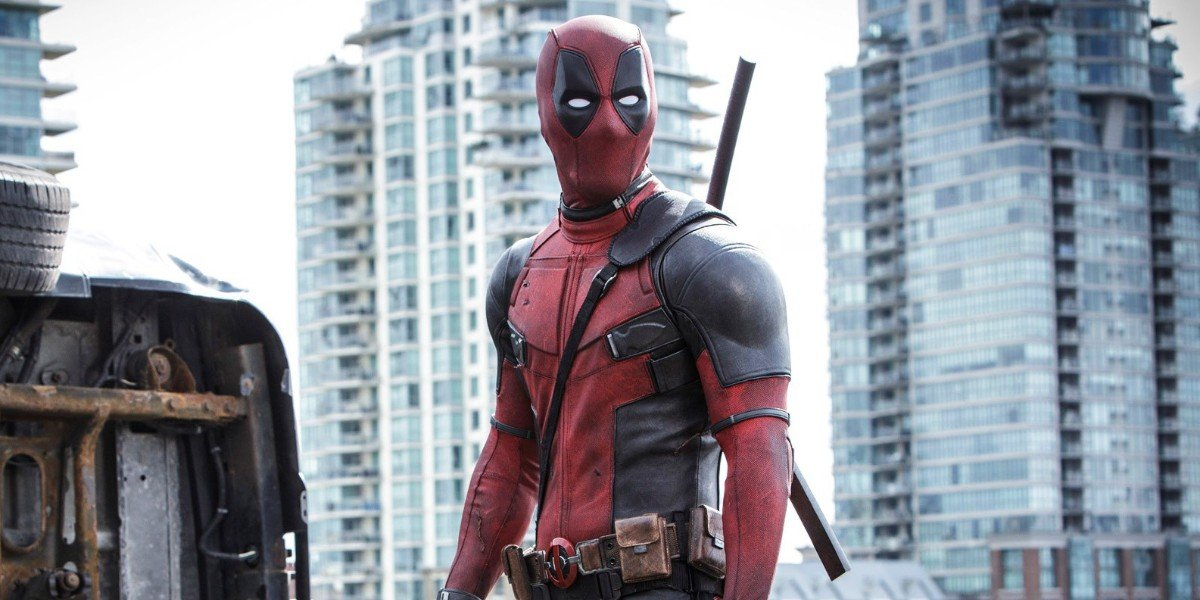 Deadpool 2, Resident Evil, And Hollywood's Problems With Stunt Safety