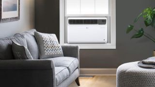 Save $200 on one of our favorite air conditioners with this deal from Appliances Connection