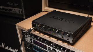 The best guitar audio interfaces 2021: 10 options for recording your guitar at home