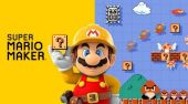 Somebody Built Super Mario Land Inside Super Mario Maker, And It's Awesome