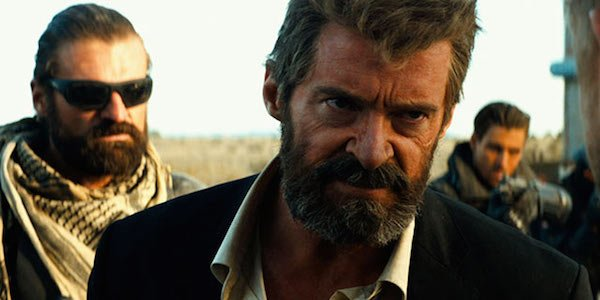 Is A Logan End-Credits Scene Being Added At The Last Minute?