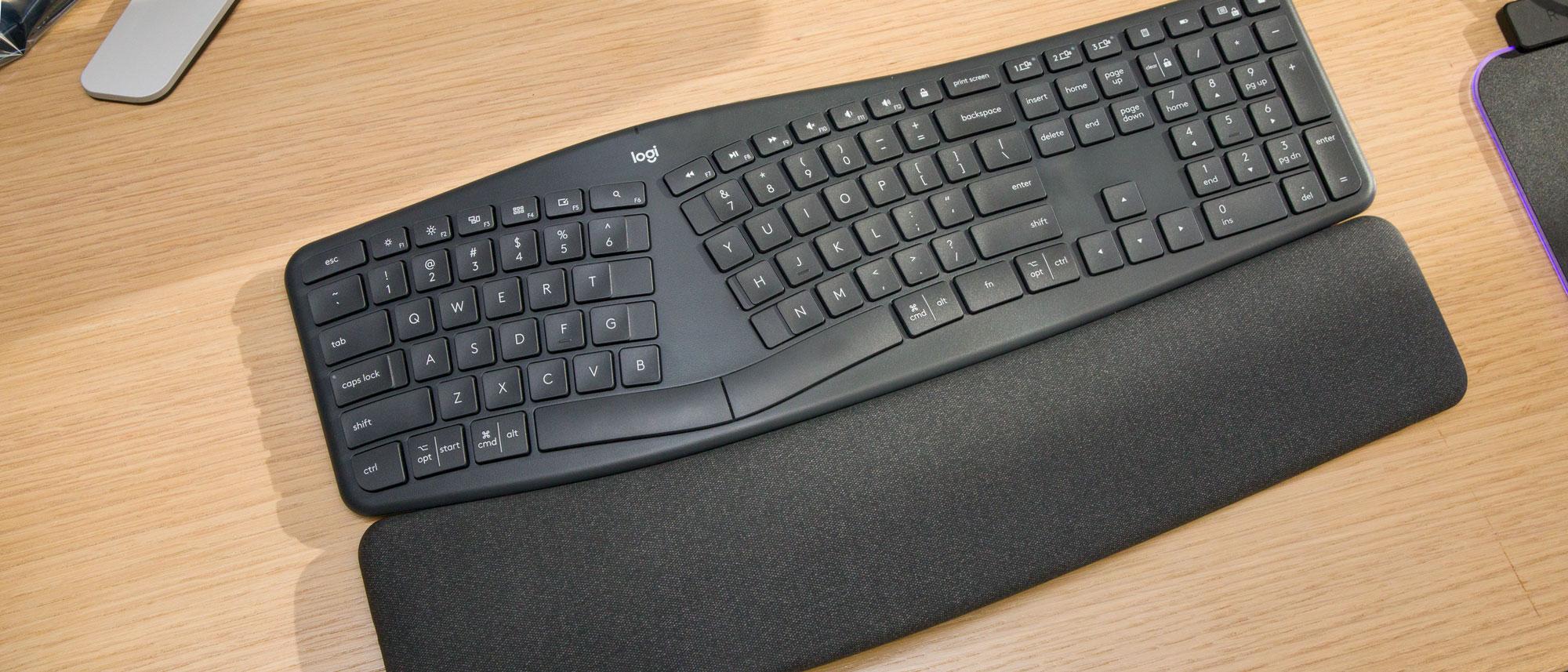 Best Keyboards In 2021 Tom S Guide