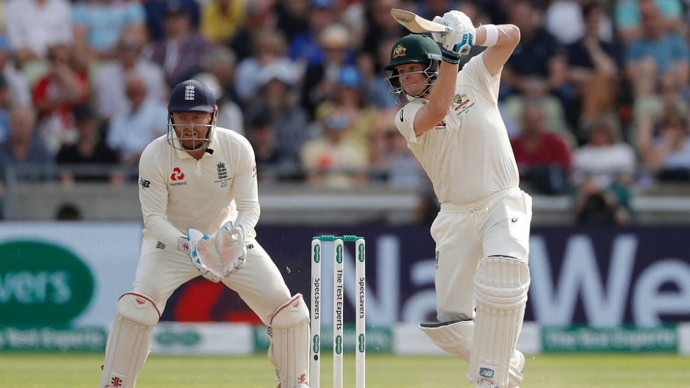 How to watch England vs Australia 1st Test: live stream