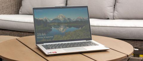 Lenovo IdeaPad 5 14-inch