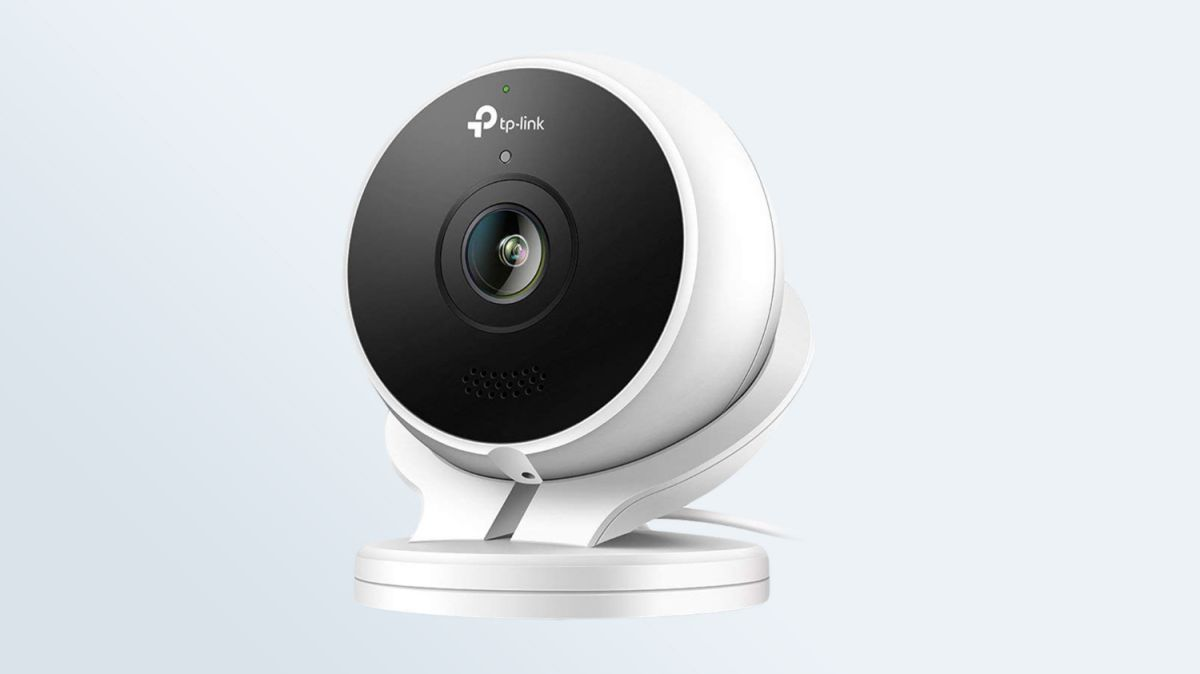 Best Wireless (Wi-Fi) Home Security Cameras of 2019 - Indoor