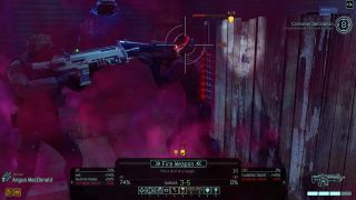 how to play your next xcom 2 run pc gamer. Black Bedroom Furniture Sets. Home Design Ideas