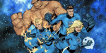 Kevin Feige Teases Fantastic Four Casting In The MCU