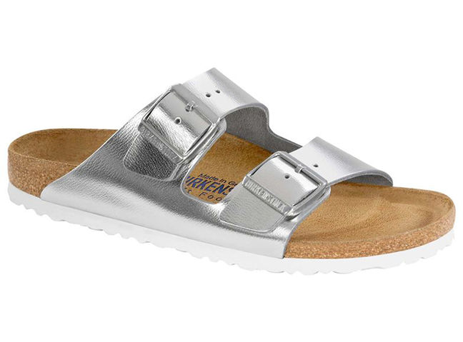 eebb4c700e3 The Aldi Sandals That Look Just Like Birkenstocks
