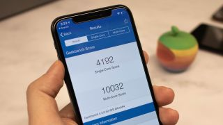 iOS 12.4.1 release date and all iOS 12 features explained 2