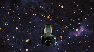 CREDIT: NASA/Wendy Stenzel/Daniel Rutter