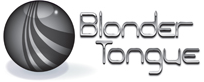 Blonder Tongue Releases New MPEG-2 HD Encoder