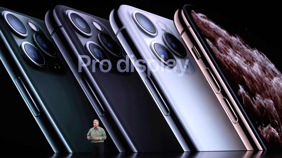 iPhone 12 launch — 5 burning questions Apple needs to answer