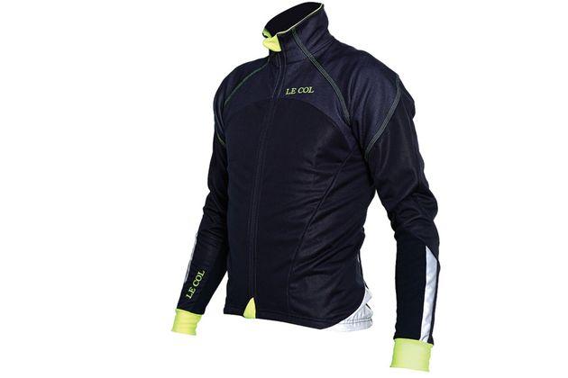 Le-Col-Mizuro-B5-winter-jacket