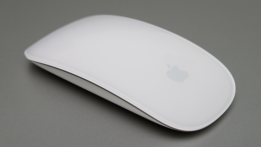 139d0caaa97 The best mouse for Mac in 2019 | Creative Bloq