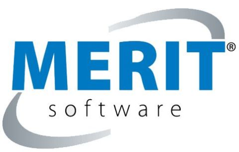 Merit Software Review - Pros, Cons and Verdict | Top Ten Reviews