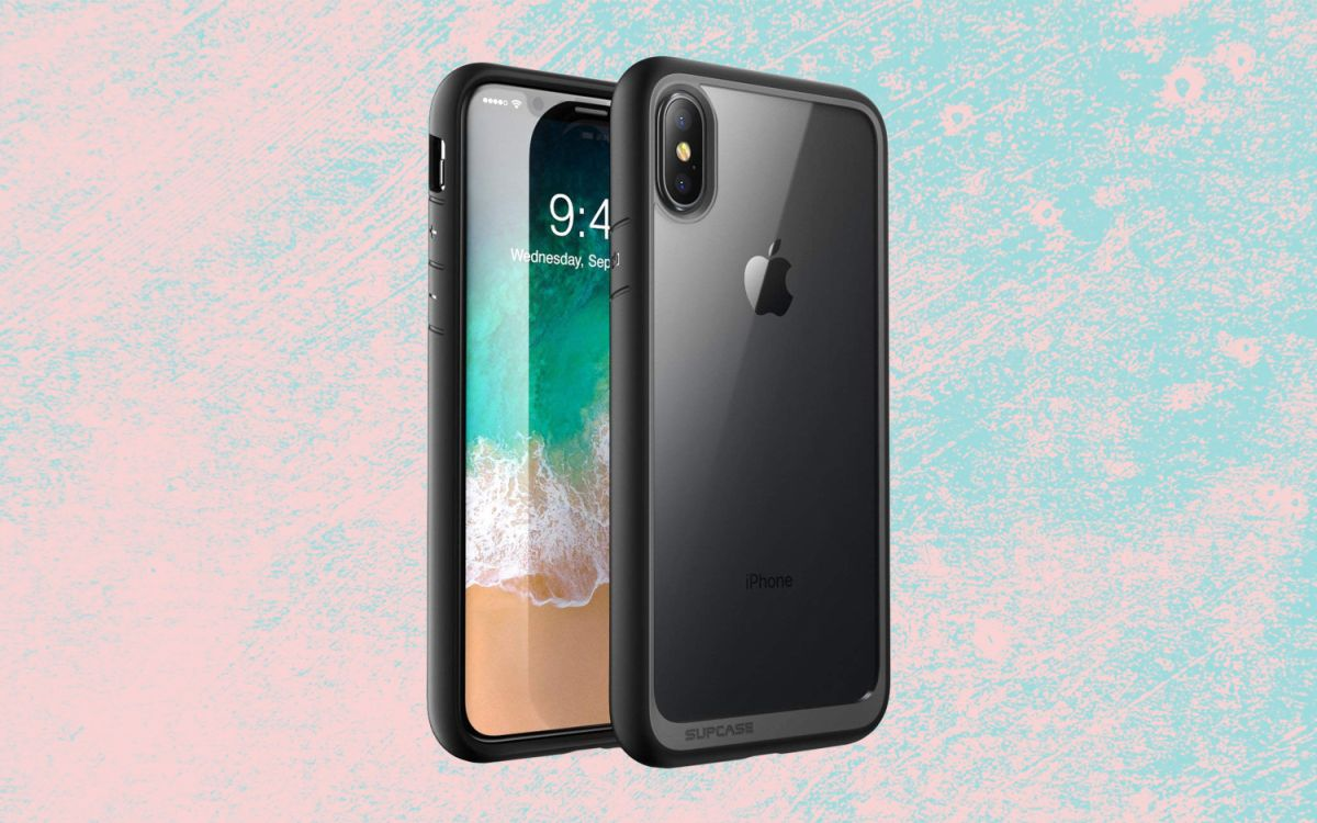 Best iPhone XS Max Cases | Tom's Guide