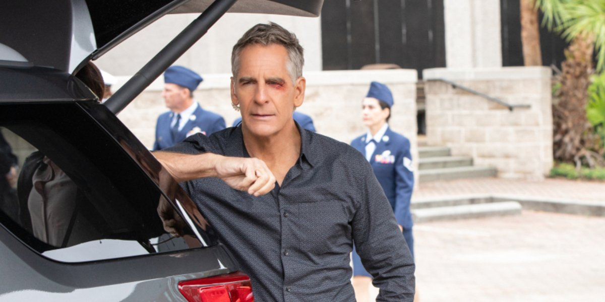 NCIS: New Orleans Sinks In New Slot, Masked Singer Vs. Survivor And More In This Week's TV Ratings