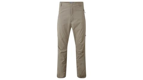 Keela Men's Trail Trousers