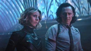 Loki season finale explained