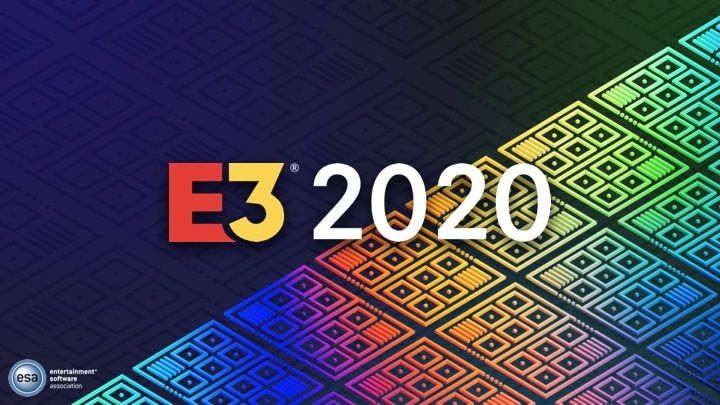 How the industry is reacting to E3's cancellation