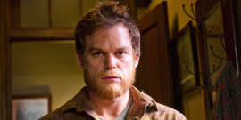 New Dexter Revival Video Gives Fans First Look At Michael C. Hall Back In Character