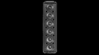 JBL Launches New Flagship CBT Series Column Loudspeaker at InfoComm