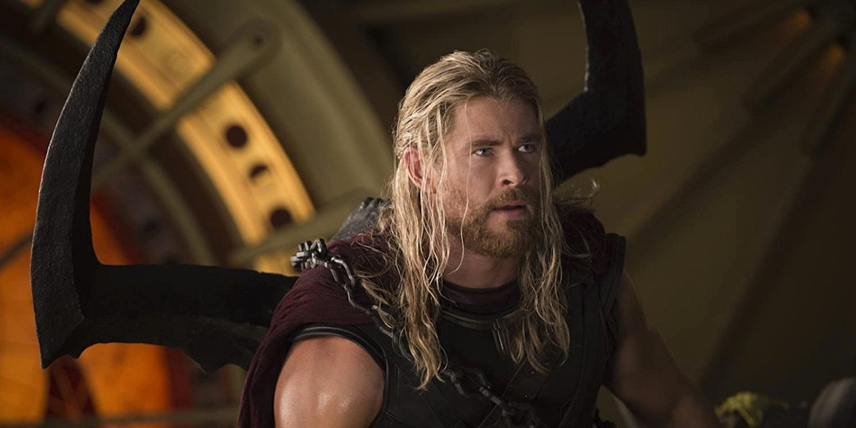 Taika Waititi Trolled Everyone With Thor: Love And Thunder Script Revealing Tony Stark Is Still Alive