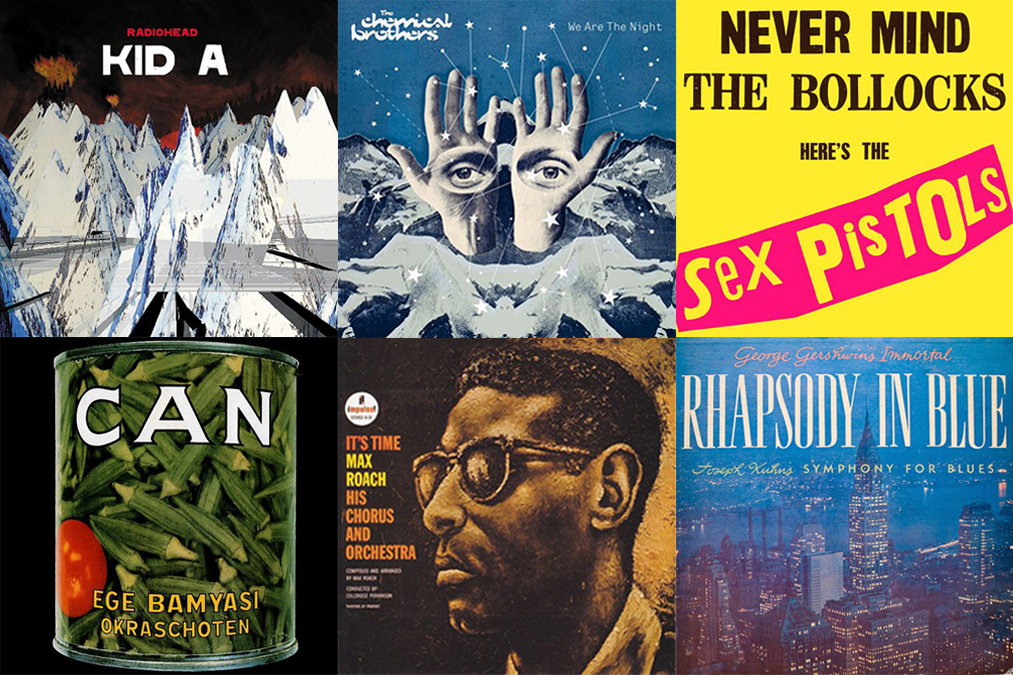 10 of the best songs to test your speakers   What Hi-Fi?
