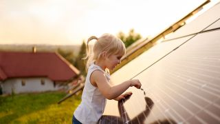 What does energy efficient mean?