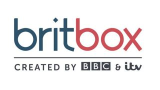 Britbox branding