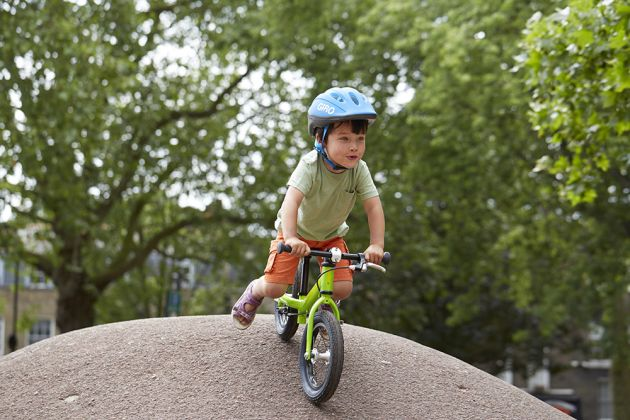 Best balance bikes for toddlers 2019
