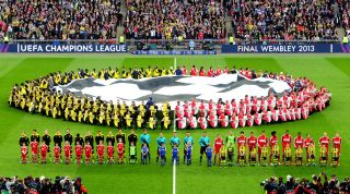 quiz can you name all 40 teams to appear in a european cup or champions league final fourfourtwo european cup or champions league final