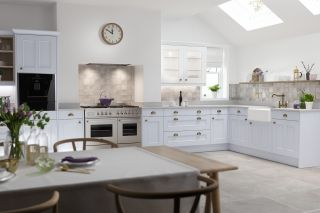 Traditional kitchen remodel ideas